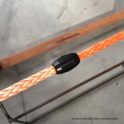 Ostrea-Block® « for textile line»