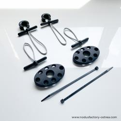 Kit Locker-Ostrea Swing